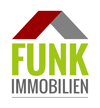 Funk Immobilien Trier